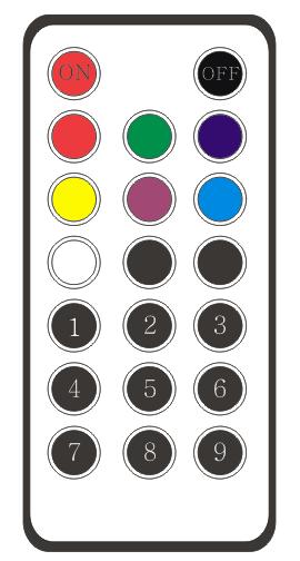 remote-5